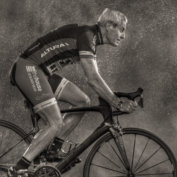 Christmas Cycling Shoot Offer...