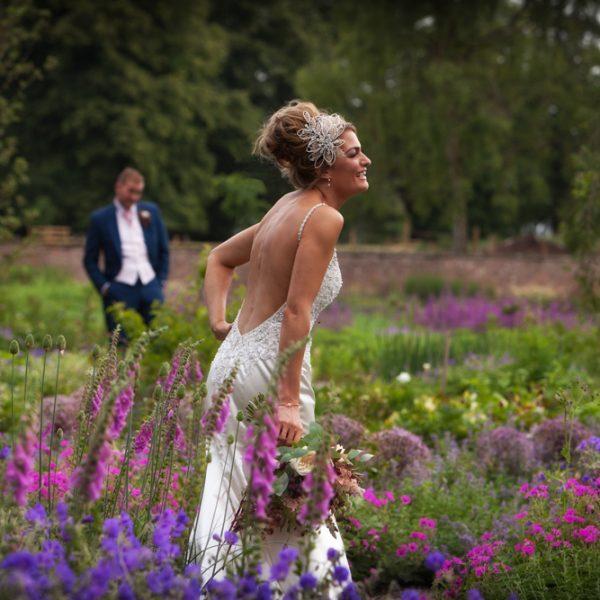 Middleton Lodge Wedding Photography/Sally & Charlie/Wedding Photography at Middleton Lodge