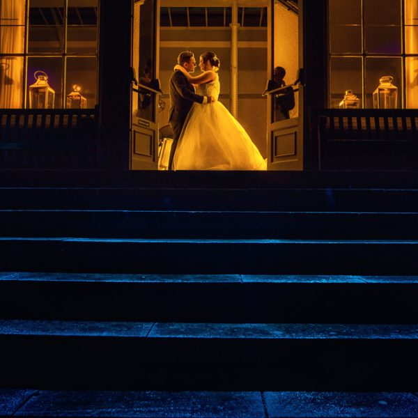 Wynyard Hall Wedding Preview